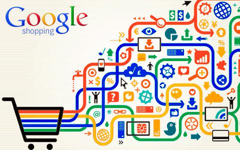 activar campaña de google AdWords