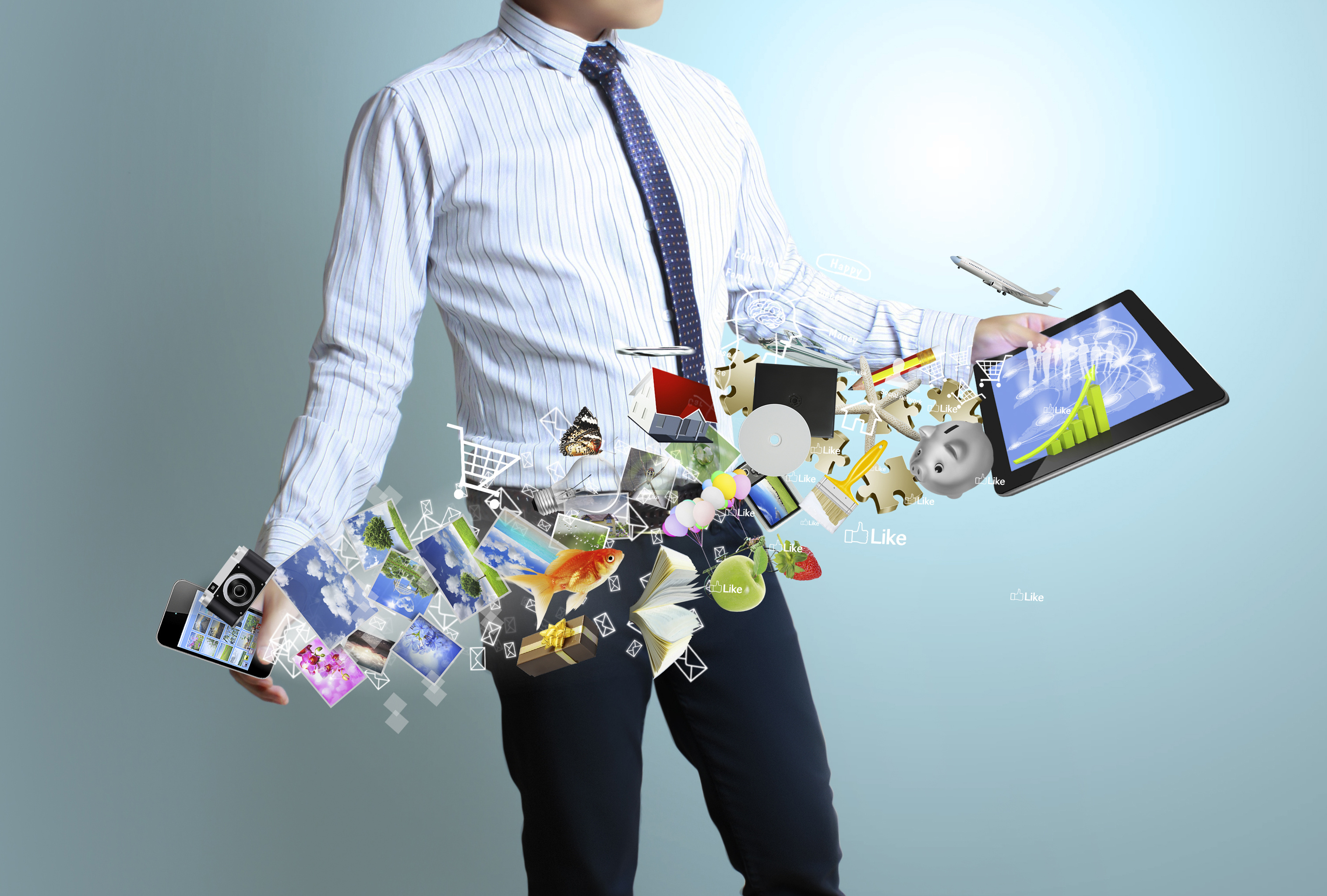Content-management-Marketing-de-contenidos