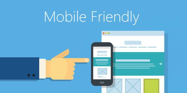 google-mobile-tools