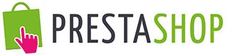 prestashop-logo_2