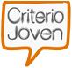 criterio_joven