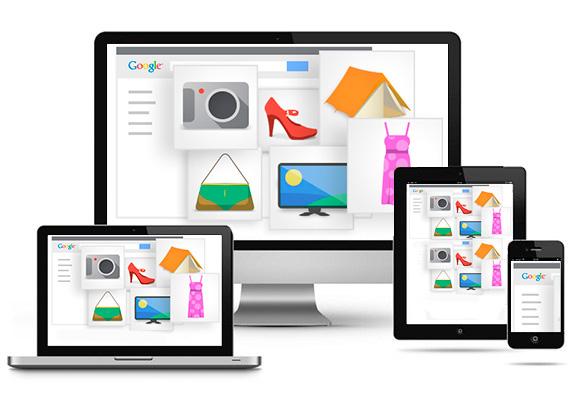 google-shopping-responsive2