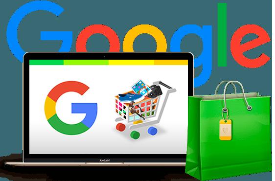 google-shopping11