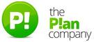 plan_company