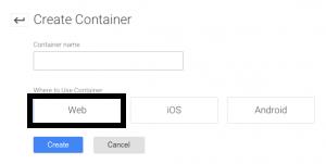 crear-contenedor-300x151