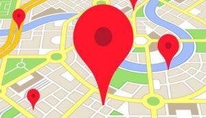 googlemapsnotificaciones