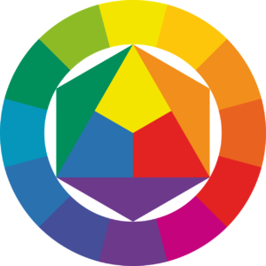 Coloresdiseñoweb