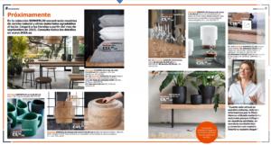 catálogo online Ikea