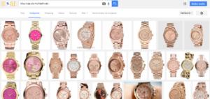 busquedas-visuales-reloj