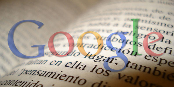 google-entiende