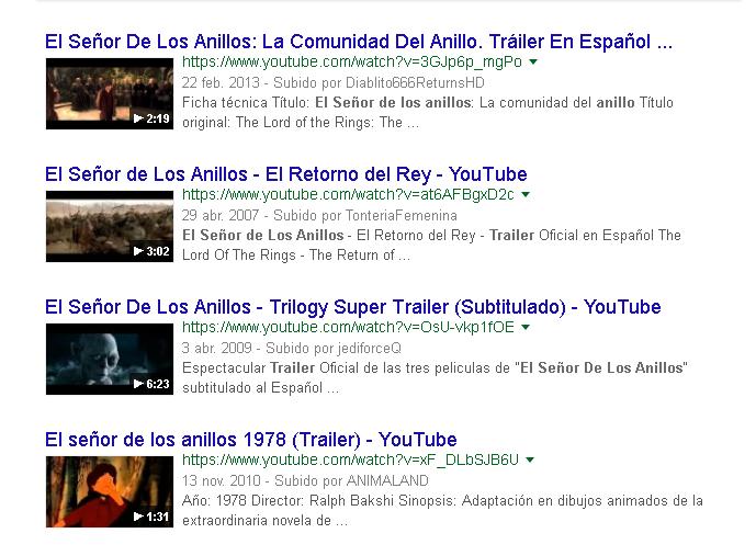 rich-videos