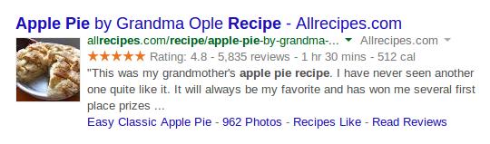 rich-receta