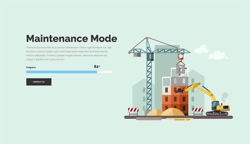 l-maintenance-mode