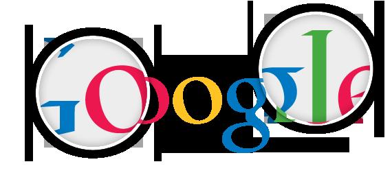google-posicionamiento