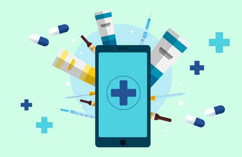 Marketing servicios de salud 3
