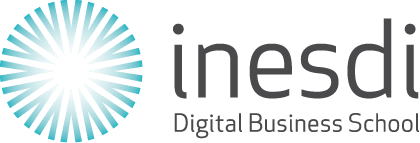 Logo Inesdi