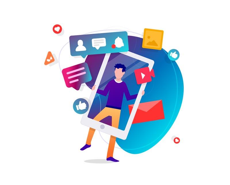 agencia-social-media